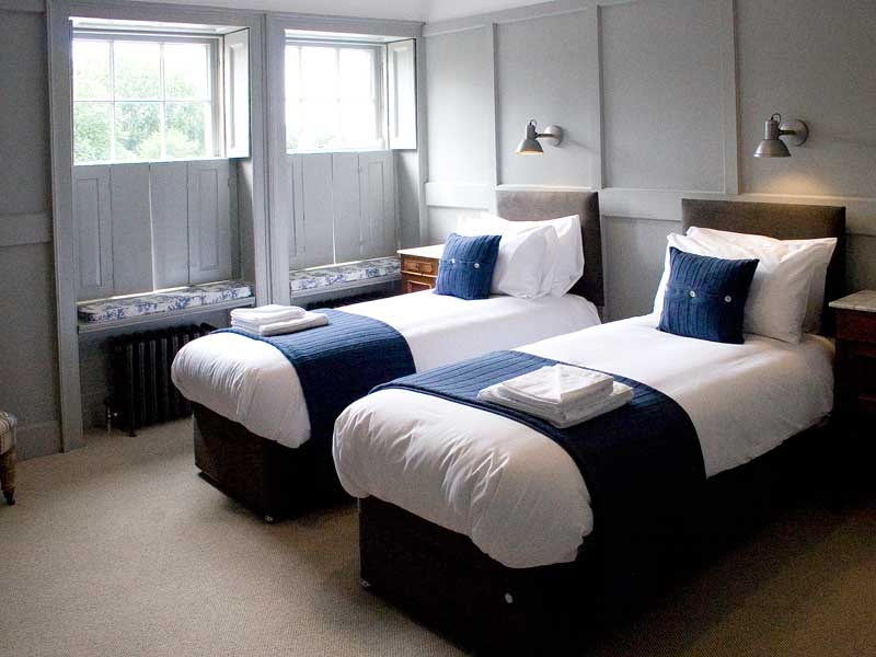 bath townhouse luxury self catering accommodation for up to 14