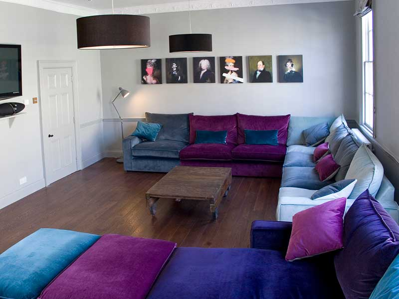 bath townhouse, self catering accommodation for large groups in bath