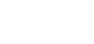 Queensberry Estates